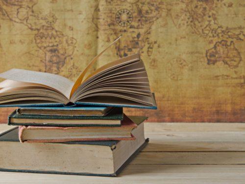 Origini e storia della Psicologia Pediatrica