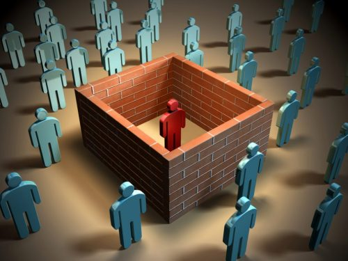 L'impatto psicologico della quarantena e come ridurlo