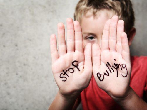 Bullismo e Cyberbullismo: una vecchia, ma nuova,  piaga sociale